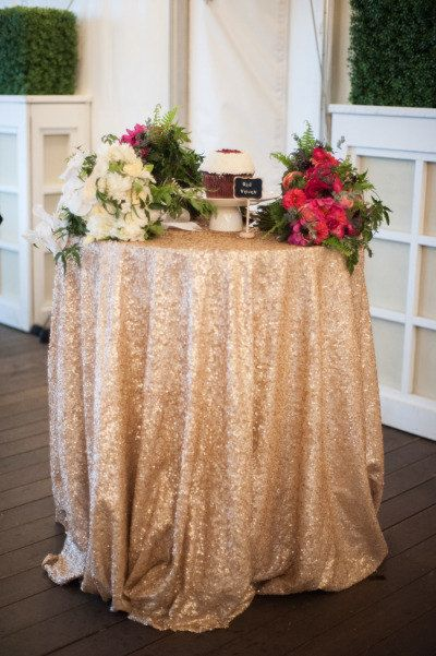 cheap tablecloths prices buy quality tablecloth lace directly from china tablecloth rectangle suppliers shidianyi gold sequin table runners gold sequin