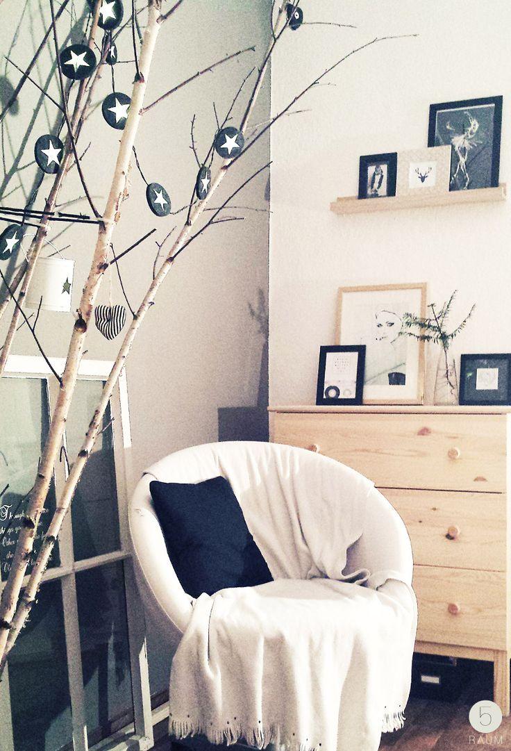 1000+ images about 5Raum: Wohnzimmer /// Livingroom on Pinterest ...