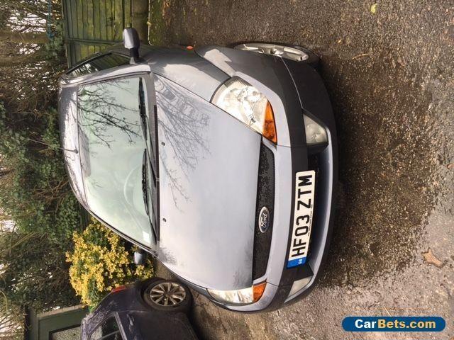 Ford Sport KA SE  1.6  3dr alloys grey #ford #ka #forsale #unitedkingdom