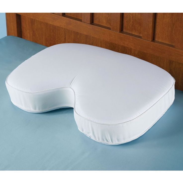 best pillow for a side sleeper treatment the best pillows for side sleeper adjusted head
