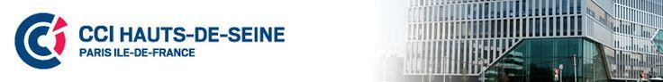 Votre Chambre de commerce et d'industrie dans les Hauts-de-Seine       Au service de 380 000 entreprises de Paris et de la Petite couronne, la Chambre de commerce et d'industrie de Paris est un établissement public animé par 80 membres élus par leurs pairs chefs d'entreprise, dont 21 dans les Hauts-de-Seine.