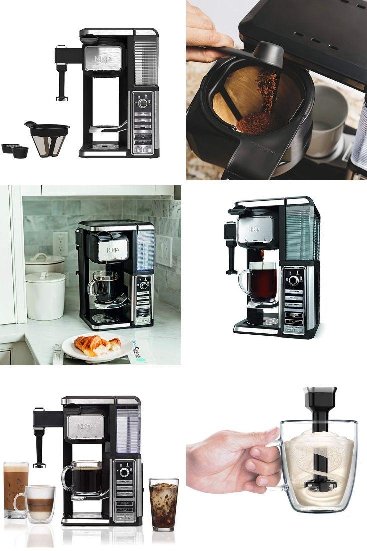 Pin on COFFEE MACHİNE