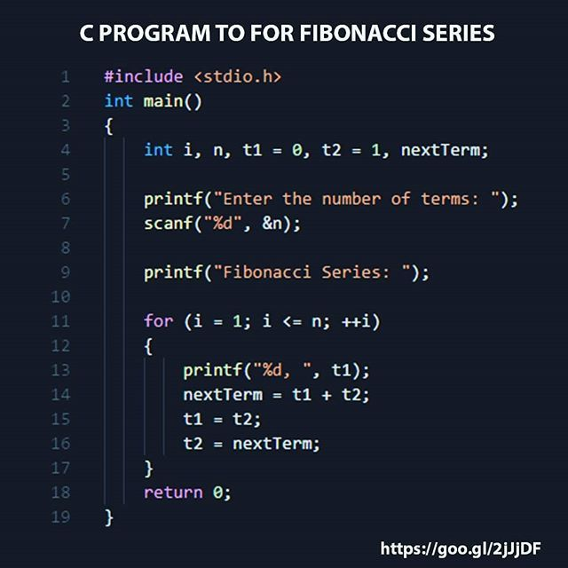 Pin By Thepembster On Programing Knowledge C Programming