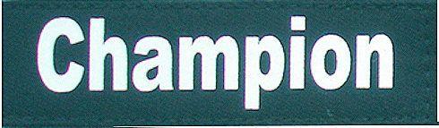 HEIM Klettband »Champion«, für Hunde-Profigeschirr Jetzt bestellen unter: https://moebel.ladendirekt.de/kueche-und-esszimmer/besteck-und-geschirr/geschirr/?uid=bb4c708e-7d3a-5c69-98ad-477b3d2fe08e&utm_source=pinterest&utm_medium=pin&utm_campaign=boards #geschirr #kueche #esszimmer #besteck Bild Quelle: quelle.de