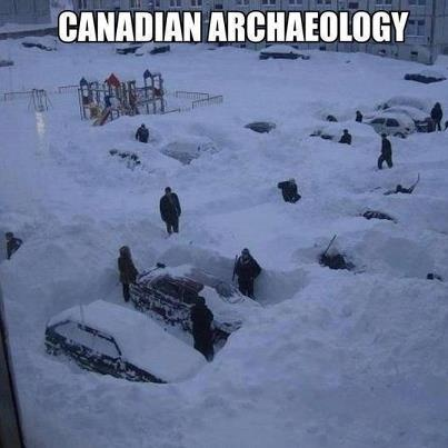 (95) Meanwhile in Canada