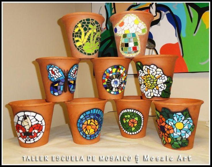 Mosaiquismo dise os principiantes buscar con google for Dibujos para mosaiquismo