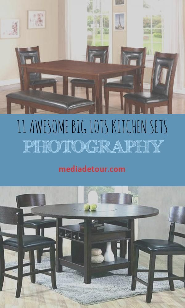 Big Lots Kitchen Tables : kitchen, tables, Awesome, Kitchen, Photography, #awesome, #kitchen, #photography, #CoffeeTable, Table, Decor,, Settings,