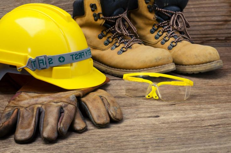 https://www.quorse.com/safety-health/ occupational health and safety courses osha classes osha certification online osha course safety training courses workplace safety training osha safety training safety officer training health and safety diploma workplace health and safety