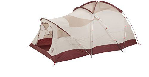 Introducing Big Agnes  Flying Diamond Tent 6 Person. Great product and follow us for more updates!