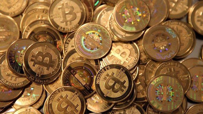 Microsoft deixa de suportar pagamentos via bitcoin