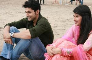 Punar Vivah Will Yash leave Arti to save Ansh