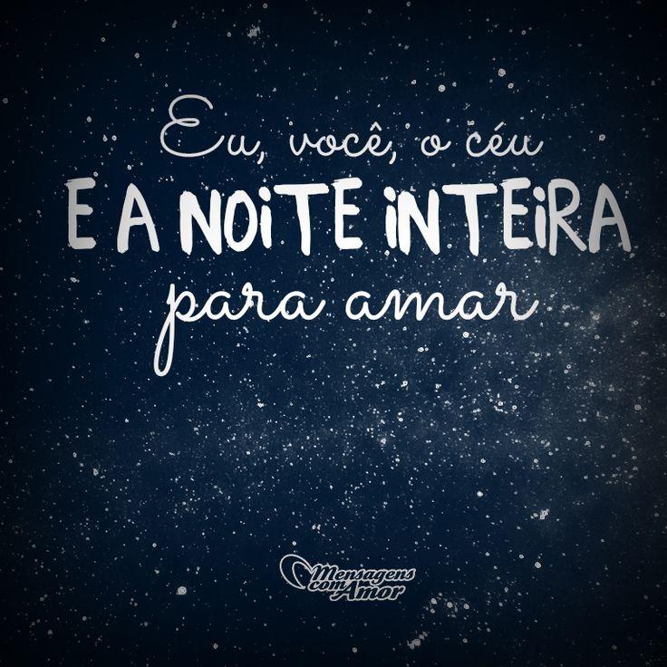 #amor #love #frases