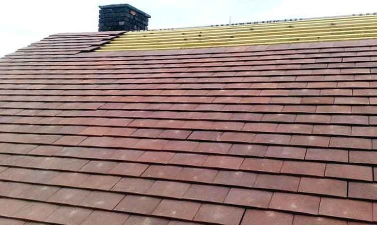 How many times do you inspect the roof from a professional? Change the look of your home with Amart Roofing!