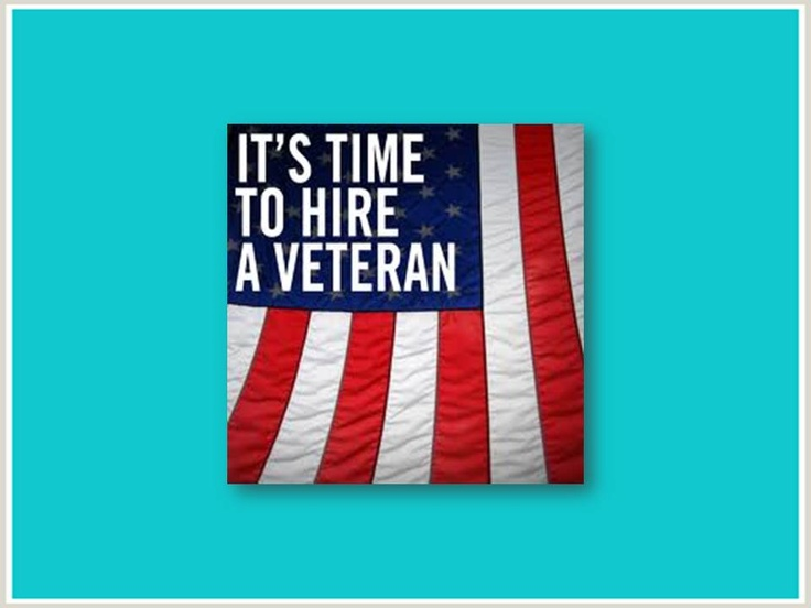 Protected Veteran Status Rights – Can Employers Discriminate Against Disabled Veterans?
