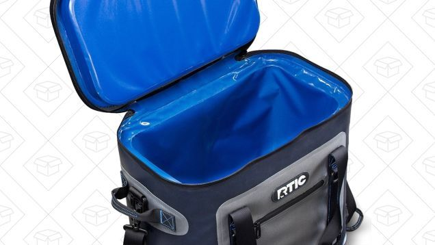Our Readers Favorite Cooler Is Finally On Sale