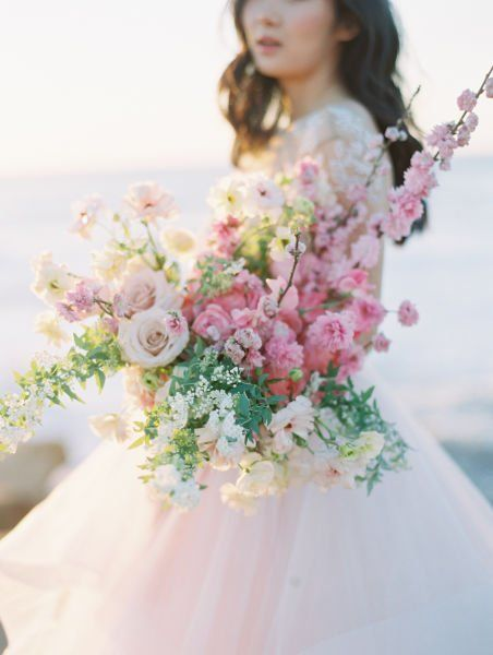 7 Unique Wedding Ideas That Use Texture & 813 best Wedding Place Setting u0026 Table Setting Ideas images on Pinterest