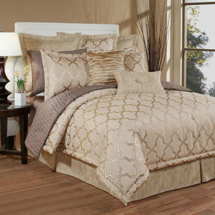 Inexpensive Bedding Websites ExclusiveBedlinenIdeas