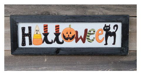 18 best Patchwork Herbst images on Pinterest | Halloween quilts ...
