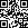 Scan the qr code to visit Crazydart.net on your smart phone! Crazy Dart in affiliation with Amazon, Bravenet, Commission Junction, Feedzilla, LinkShare, ShareASale, and Magnify is a ValueClick Extreme Sports Web Portal. With the support of the advanced infrastructure and internet architecture of these companies, which are global leaders in the online advertising channels of affiliate marketing, we strive for quality results to bring you the products you are looking for in one arena.