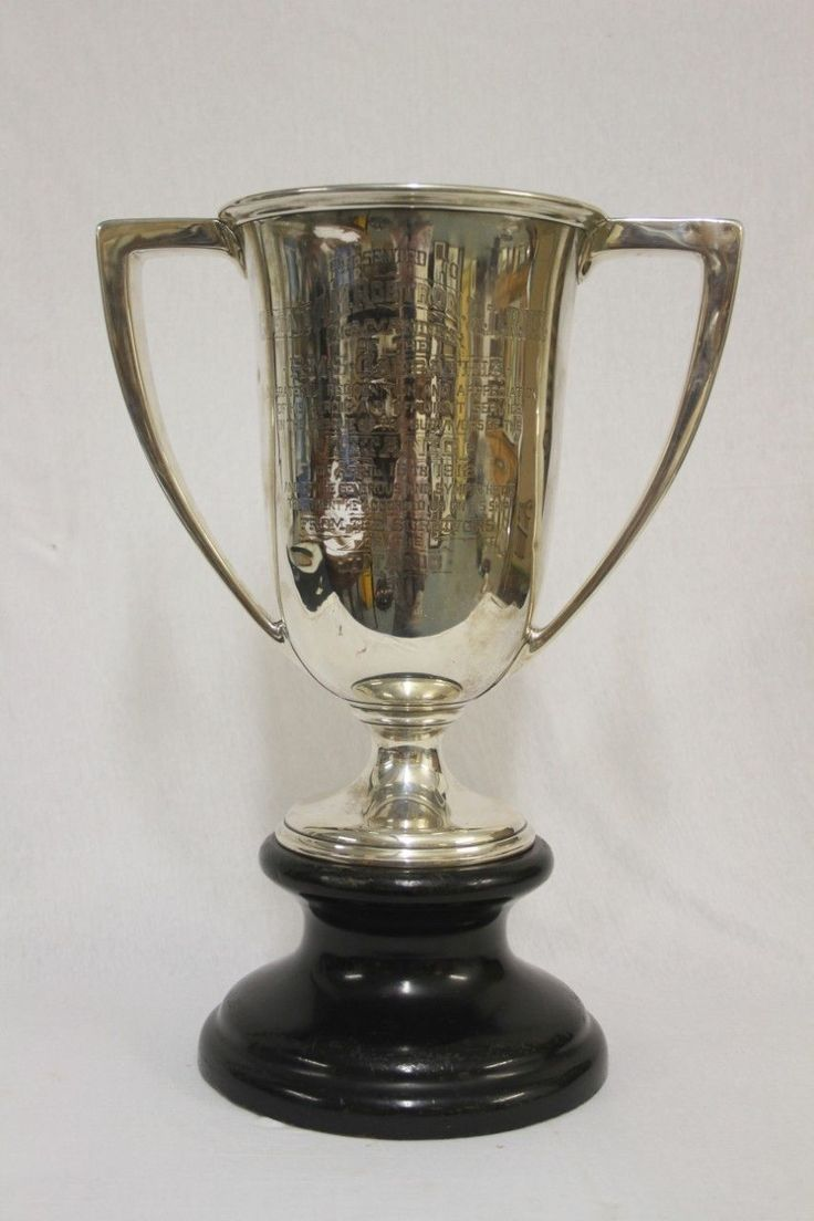 Molly Brown's Titanic cup sold at auction for $200,000 | Fox News