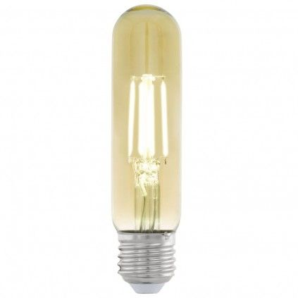 Great Philips myLiving Particon LED Deckenleuchte PO Philips myLiving Particon LED Deckenleuchte