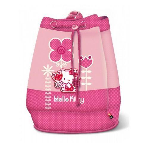 Sac de Umar Hello Kitty