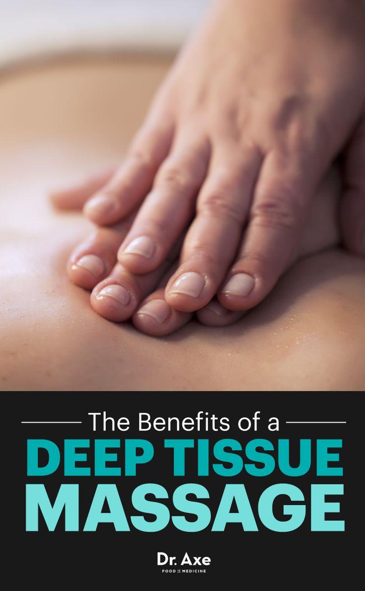 27 Bedste massage teknikker Billeder på Pinterest Massage-7741