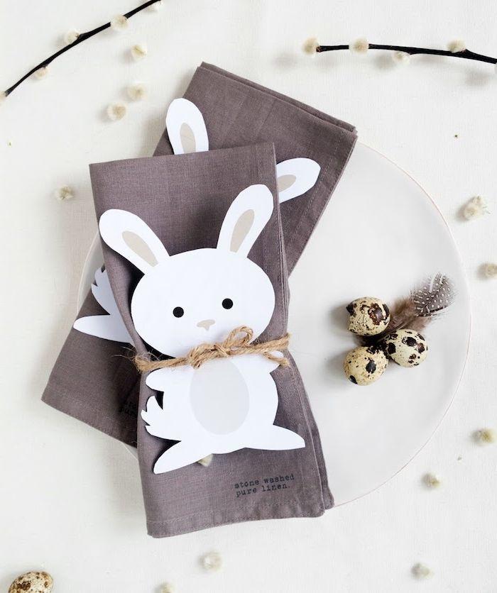 708 besten Easter coloring & diy Bilder auf Pinterest | Ostern ...