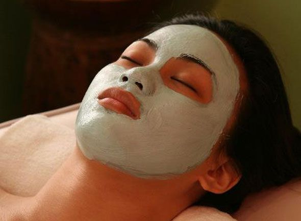 The Best Places to get a Facial in Toronto