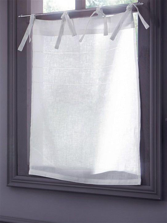 46 besten gardinen bilder auf pinterest fenster for Fenster 60x70