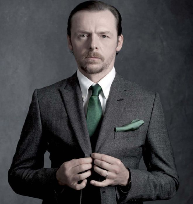 simon pegg wikisimon pegg movies, simon pegg and nick frost, simon pegg фильмы, simon pegg twitter, simon pegg star wars, simon pegg gif, simon pegg height, simon pegg instagram, simon pegg wife, simon pegg doctor who, simon pegg фильмография, simon pegg wiki, simon pegg vk, simon pegg eyes, simon pegg sinemalar, simon pegg beer, simon pegg ice age, simon pegg edgar wright, simon pegg and michael sheen, simon pegg and nick frost movies
