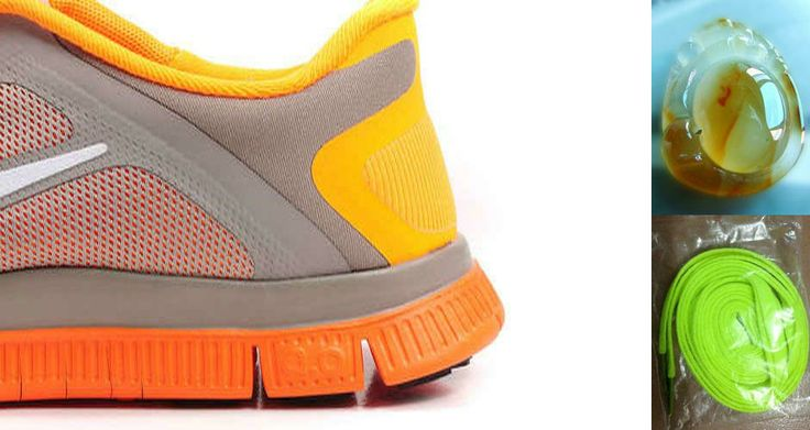 Dragon Chalcedony Pendant #Nike #Free 4.0 V3 Grey Yellow Orange 580406 019   buy nikes     Awesome pair for #womens #Sneakers $48 at  #womens2014 com