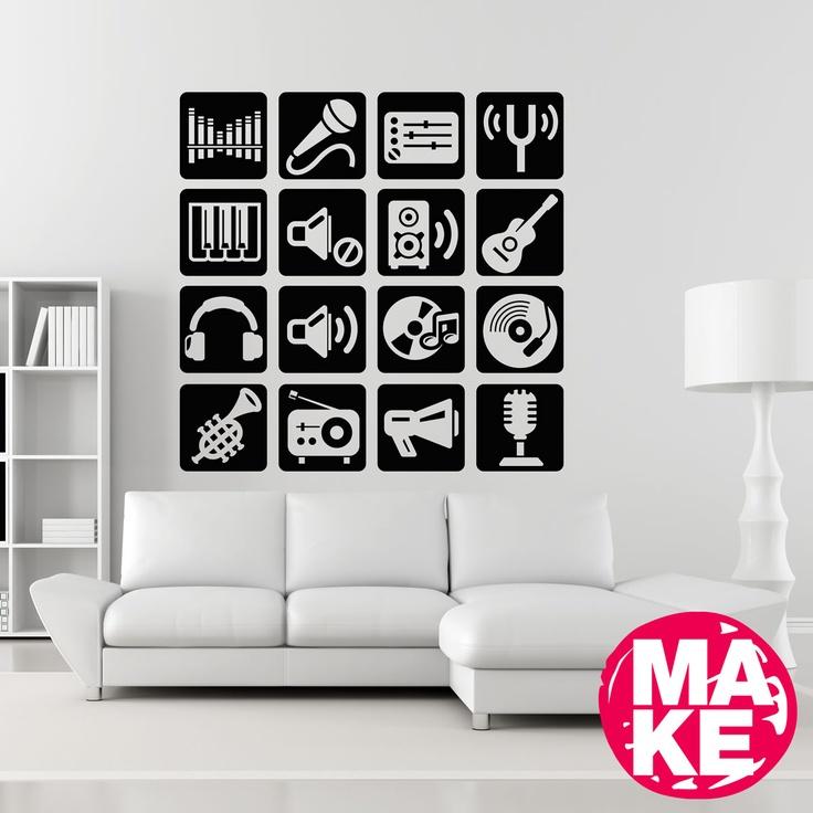 MAKE Decorativos06