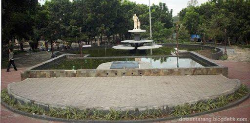 Taman KB