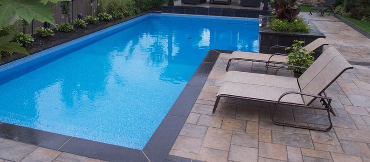 38 Best Images About Pool Designs On Pinterest Swimming Pool Designs Swimming Pool Kits And