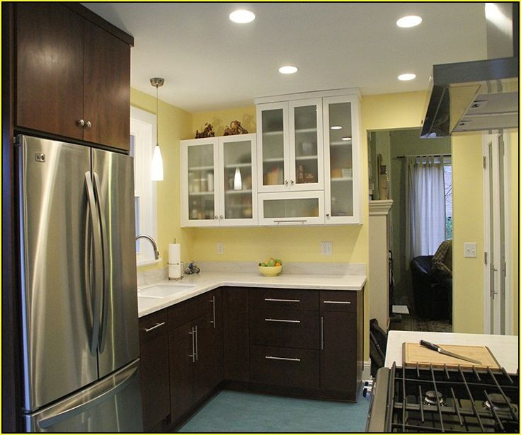 Replacing Kitchen Cabinets On A Budget: Best 25+ Lowes Kitchen Cabinets Ideas On Pinterest