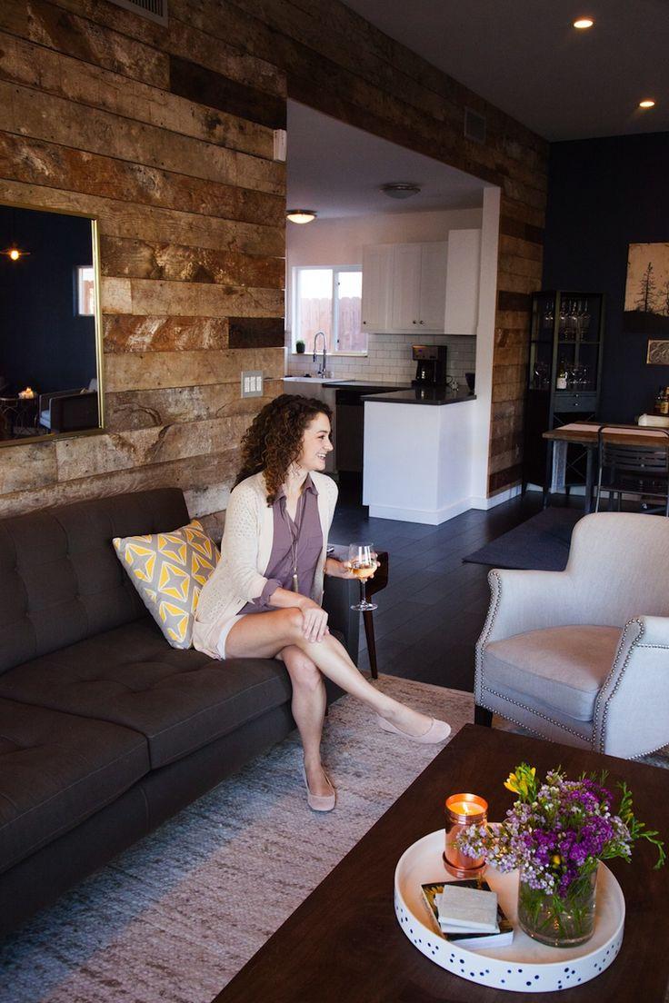 77 best living room images on pinterest | living room designs