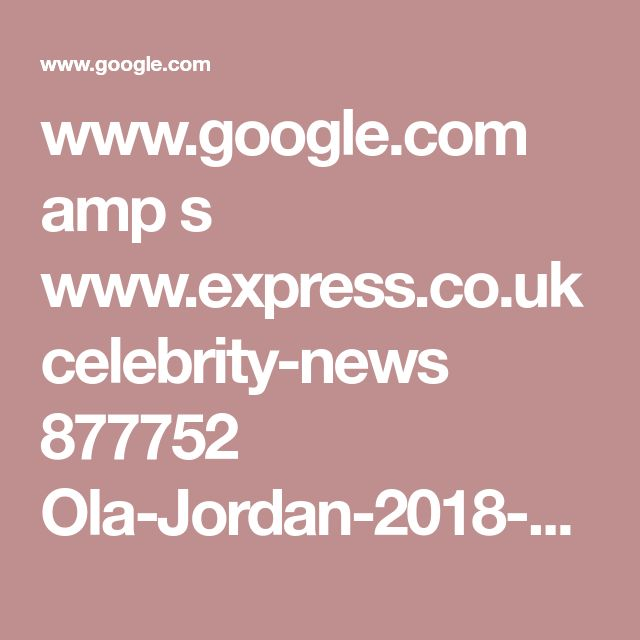 Best 25+ Ola jordan calendar ideas on Pinterest Bbc strictly - einrichtungsideen f amp uuml r wohnzimmer