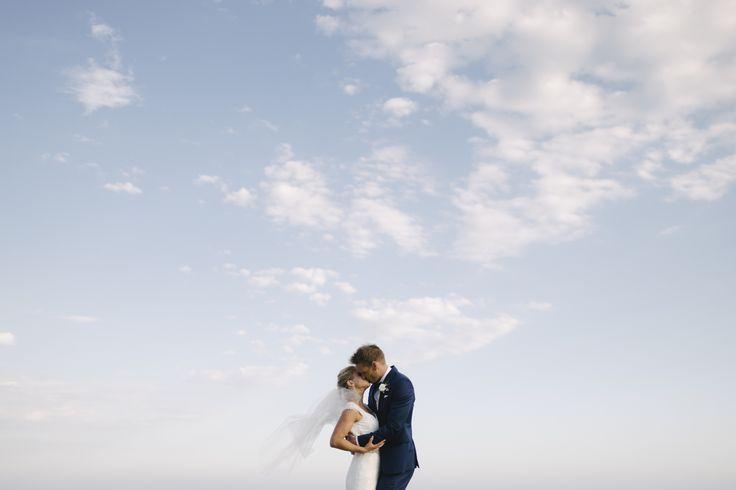 #weddingphoto #weddingphotographer #bride #bridalstyle #weddinginspo #weddingstyle #wedding #australianwedding #australianbride #brideinspo #vscowedding