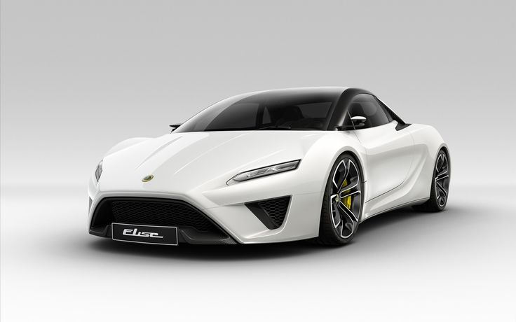 2015 Lotus Elise Concept Car, I'm looking forward to the future...:  Sports Cars, Elie 2015, Lotus Elie, Concept 2010, Concept Cars, 2015 Lotus, Lotus Cars, Lotus Elis, Dreams Cars