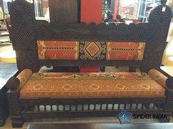 Indian+Fine+Carved+Furniture