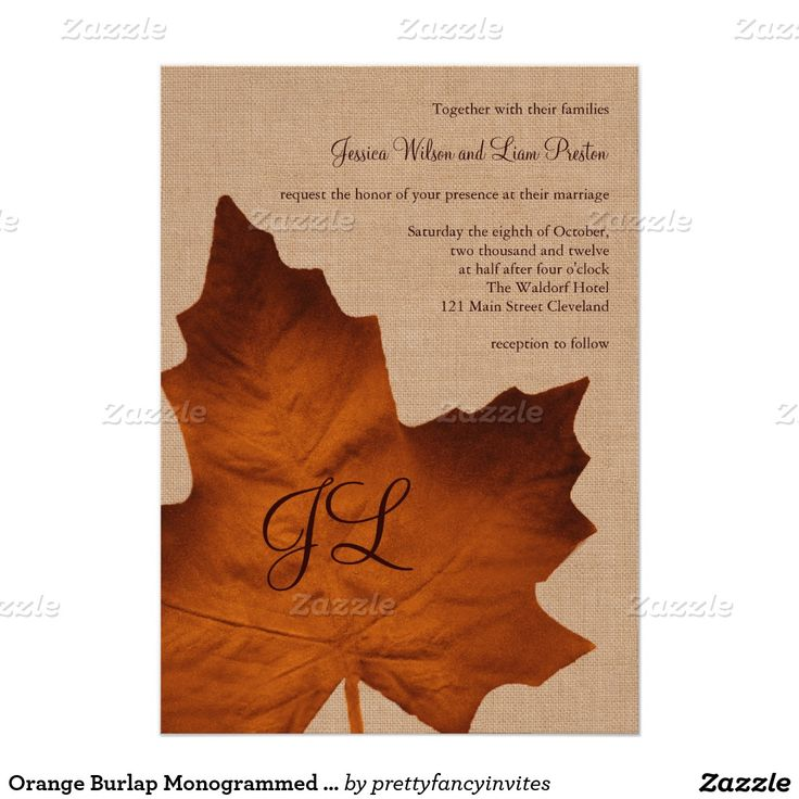 62 best Maple leaf images on Pinterest | Maple leaves, Fall season ...