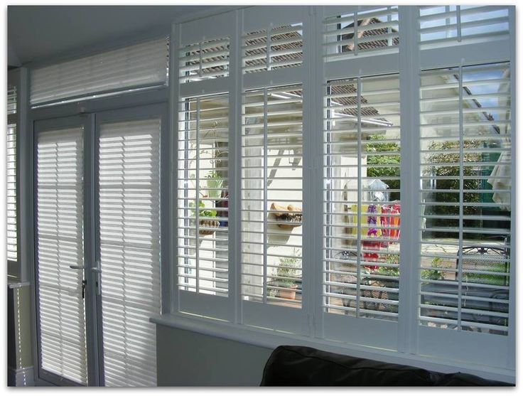10 Best Shutters Of Dublin Real Installations Images On Pinterest Shutter Blinds And