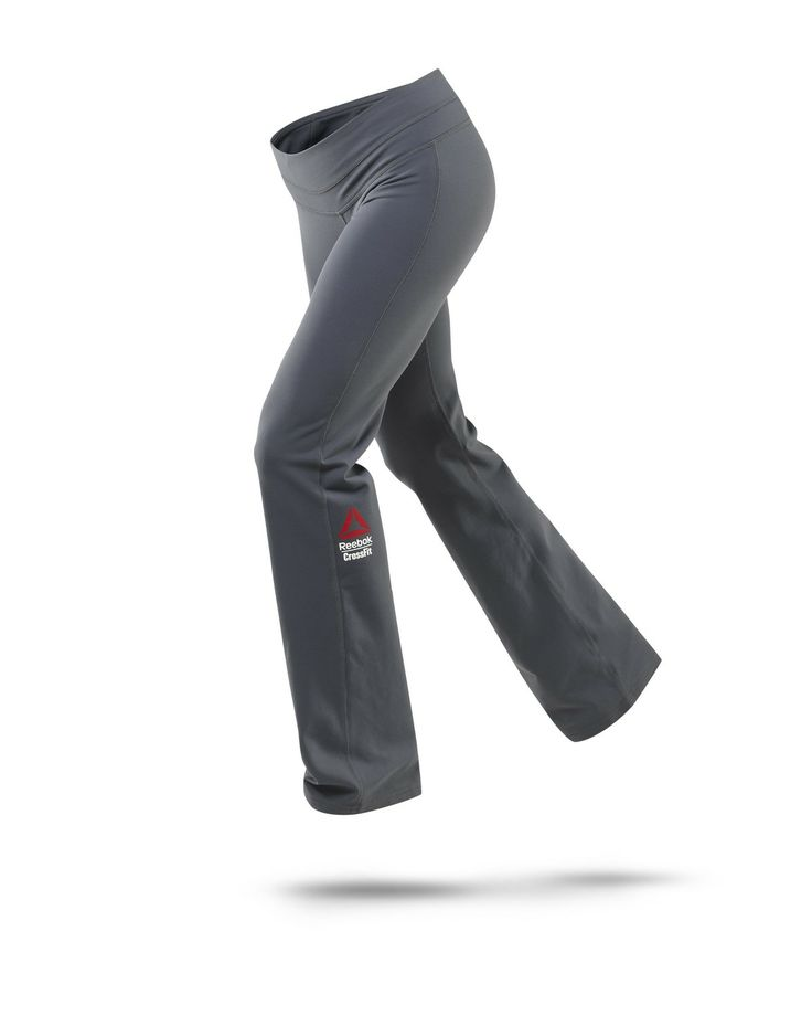 Reebok CrossFit Women's Slim Pant- size medium? would be great for working in the winter