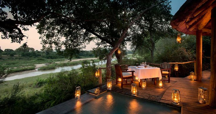 safari-south-africa-dulini-river-lodge.jpg (1441×758)