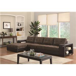 Modern Furniture Jackson Ms 64 best sectionals images on pinterest | living room ideas, living