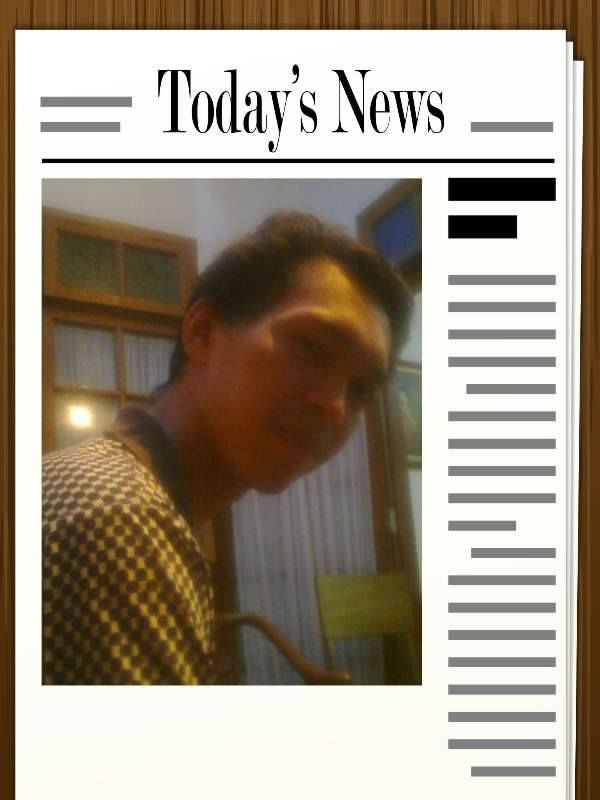 "today""""""""news"