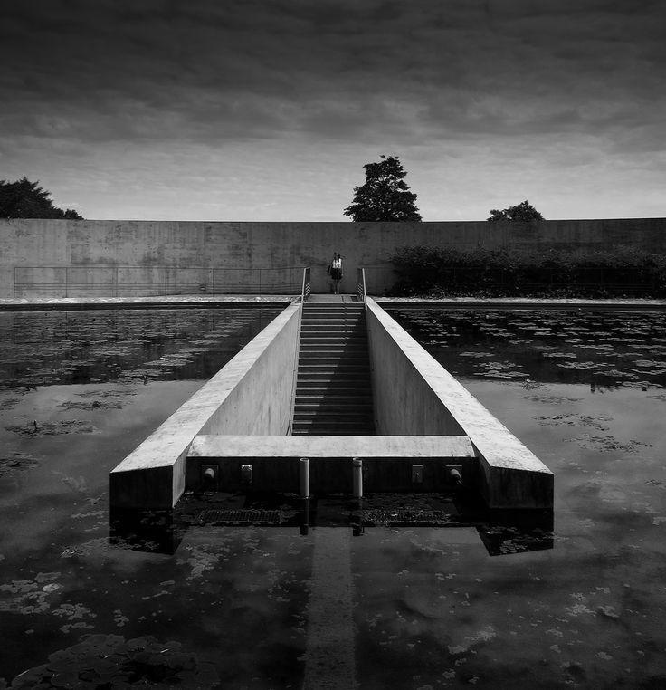 water temple | by schromann