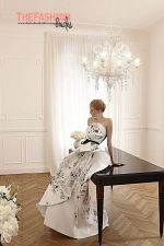 The FashionBrides | the best online guide of bridal designers | Page 592