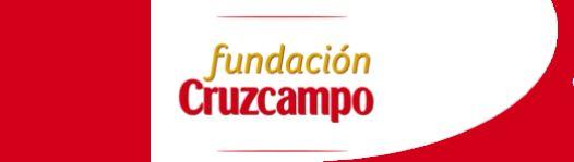 I Premio Emprendedores Cátedra de la Fundación Cruzcampo - PLANPYMES | Ayudas para autonomos y pymes